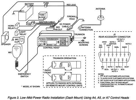 vertex yaesu microphone wiring astatic microphone wiring