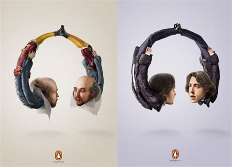 best ads 17 best images about best ads of 2014 on