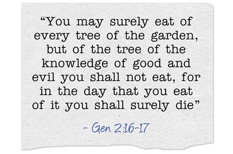 genesis meaning bible tree of bible quotes quotesgram