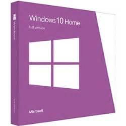 Windows Pro10 Sngl Olp Nl Legalization Getgenuine Fqc 09478 winpro 10 sngl olp nl legalization getgenuine fqc 09478 vi t 237 nh bảo an