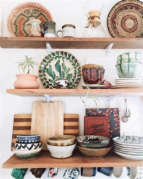 25 best ideas about bohemian design on pinterest best 25 bohemian kitchen decor ideas on bohemian part 8