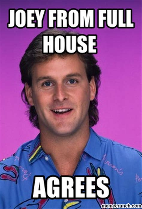 Funy Meme - 13 full house memes you need in your life mtv news