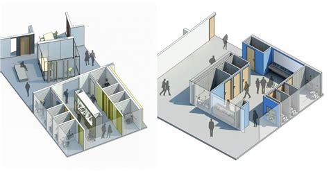 design contest launched for czech primary school como projetar banheiros escolares mais seguros
