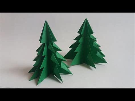 tutorial para hacer origami en 3d origami escudo de superman origami 3d tutorial como