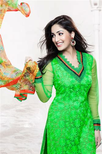 dress design in pakistan 2015 facebook latest 2015 new semi formal dresses designs collection for