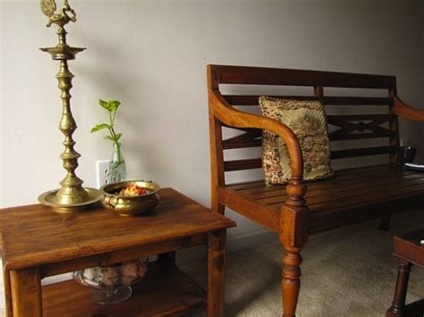 traditional indian furniture designs 61 best images about vintage furniture indian homes on