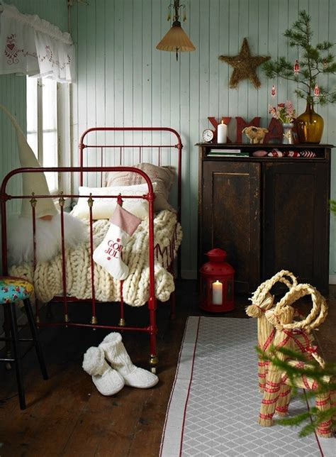 fashioned bedroom ideas easy room ideas part 2 kidspace interiors