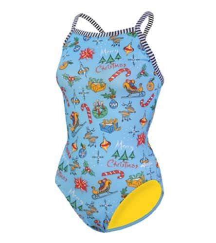 ugly women in bathing suits 14 best ugly dolphin swim suits images on pinterest