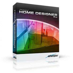 home designer pro 8 دانلود رایگان نرم افزار نقشه کشی ساختمان