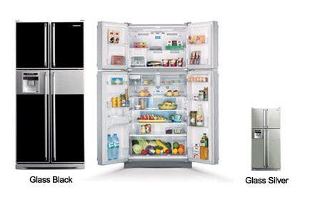Lemari Es Panasonik Satu Pintu memikirkan kegunaan dari lemari es dua pintu wi mi u