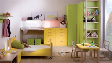 Kinderzimmer Hell Gestalten by Kinderzimmergestaltung Ideen Die Sie Vielleicht