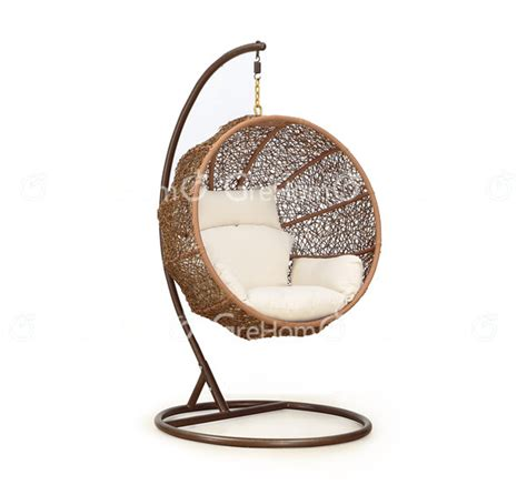 outdoor egg swing chair outdoor balcony swing egg chair