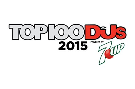 Kaos Edm Tiesto World Dj Logo 10 dj mag s top 100 djs partners with 7up and launches on