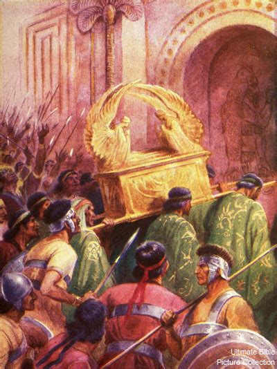 temple of dagon 1 samuel 4 verse 1 7 2 samuel the last judge the