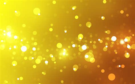 Harga Backdrop Glitter by Sparkle Desktop Wallpaper Impremedia Net