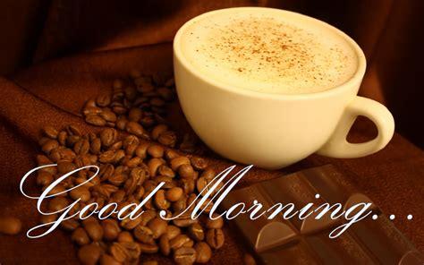 good morning coffee wallpaper download good morning wishes images download best hd wallpaper