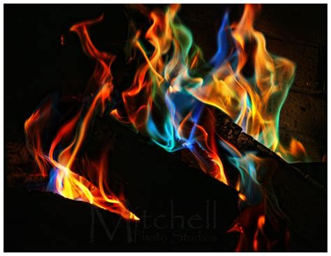 color flames pin by avis butler on the color of