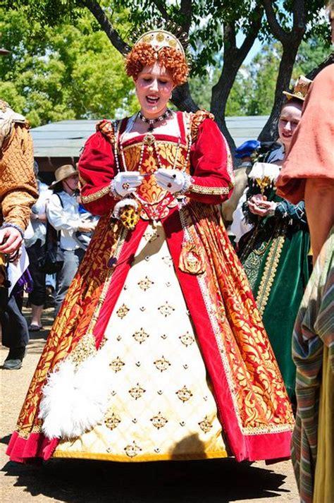 Northern Renaissance Vs Italian Renaissance Essay by 485 Best Images About Tudor Elizabethan Fashion On Renaissance 16th Century And