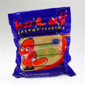 Cara Pengiriman Frozen Food Msalaha toko frozen food non msg murah javaqu organik 0813 6421
