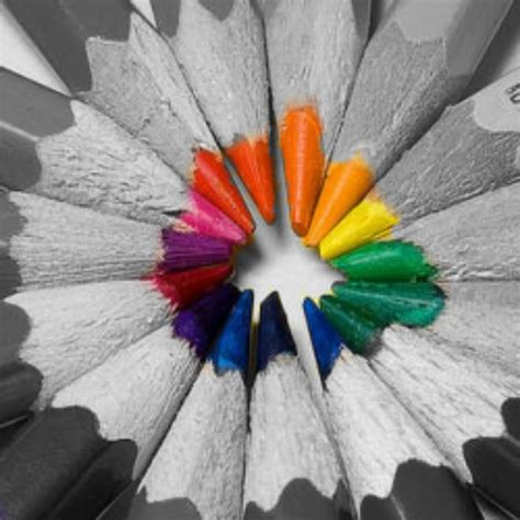 black and white photos with color black and white photography with color splash converse