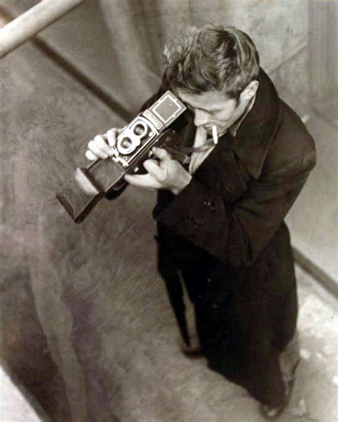 themes in town by james roy james dean muses cinematic men the red list