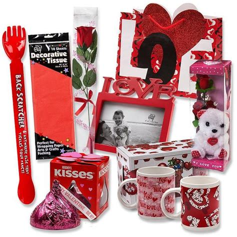 cheap valentines day gifts for husband valentines day gift ideas for him for boyfriend and