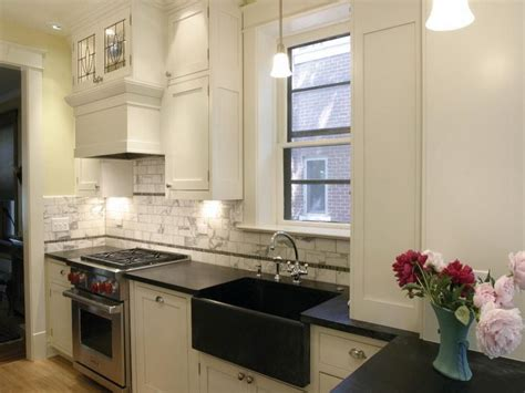 How Much Is Soapstone Kitchen White Kitchen With Soapstone Countertops Cost