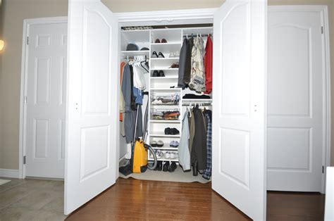 front entrance closet ideas superb mudroom entryway design ideas with benches and