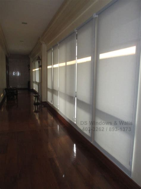 Quality Blinds Quality Fabrics Of Roller Blinds Vs Curtains For Large Houses