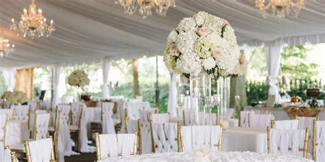 Wedding Venues Columbia Sc by Lace House Weddings Get Prices For Wedding Venues In