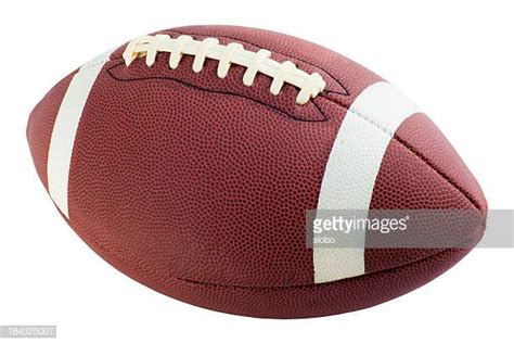 football images american football stock photos and pictures getty images