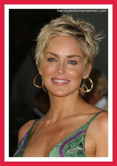 hairstyles for a 73 year old hairstyles for women 50 years old