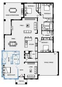bedroom floor plan designer my ideal floor plan large master bedroom with ensuite and