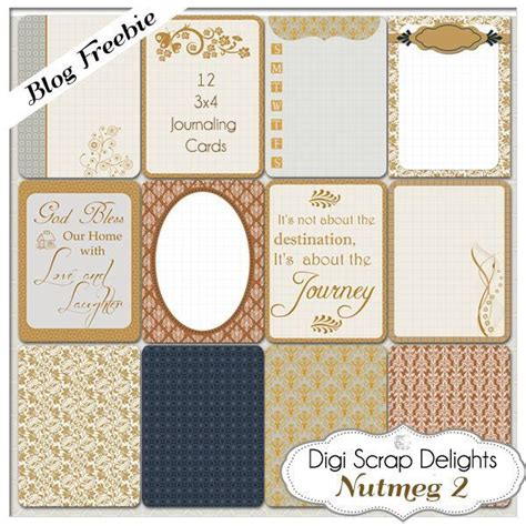 free printable scrapbook layout templates printables