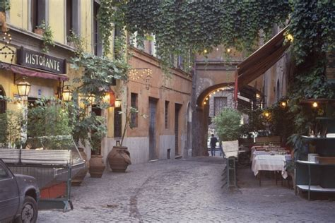 best shopping areas in rome an expert s guide the best area to stay in rome