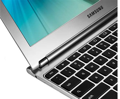 samsung chromebook 3g xe303c12 h01 review chomping turtle