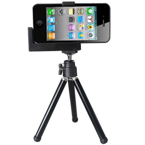 Tripod Weifeng Holder U Universal Superwide 4 0 Lens High Quality iphone tripod universal mounting metal holder alex nld