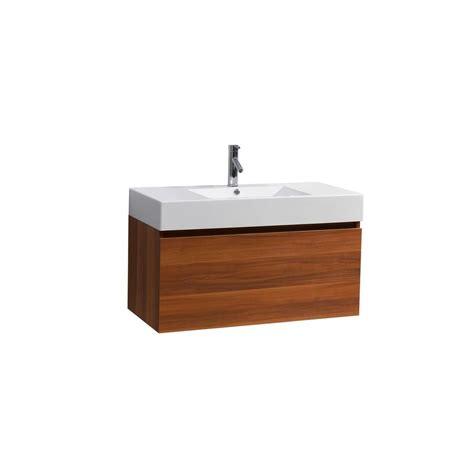 39 bathroom vanity virtu usa zuri 39 in single basin bathroom vanity in plum