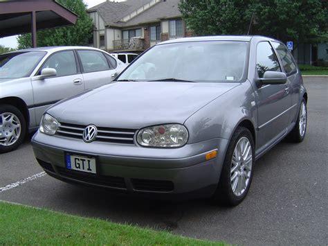 volkswagen golf gti 2003 2003 volkswagen gti related infomation specifications