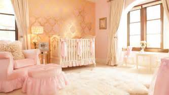 15 sweet baby girl bedroom designs for your princess appealing castle themed toddler girls bedroom ideas