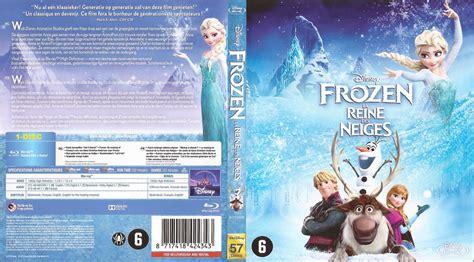 film animatie frozen 2 frozen werner s film weblog