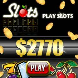 casino slots for free online free 5 paysafecard tourism