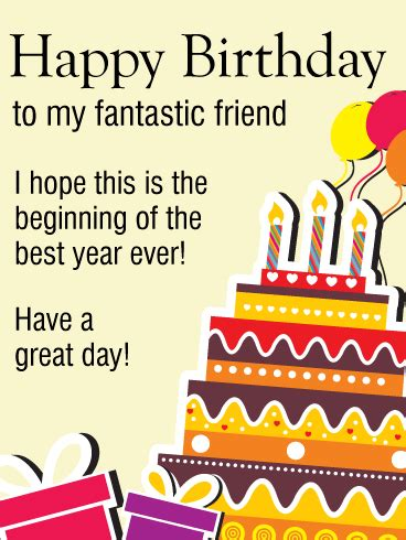 happy birthday greeting cards to best friend birthday wishes for friends birthday wishes and messages