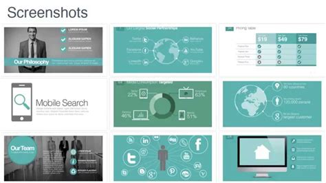 free modern powerpoint templates modern powerpoint templates powerpoint template