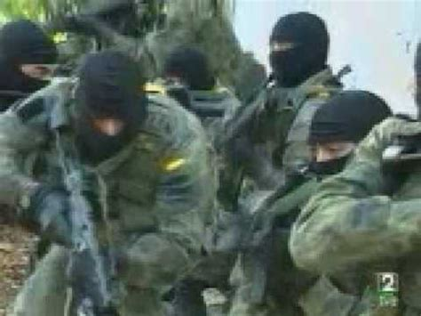 fuerzas especiales en 8466233199 mando de operaciones especiales ejercito espa 241 ol youtube