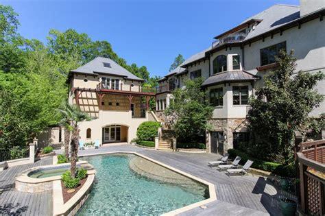 best homes in carolina carolina swarovski estate