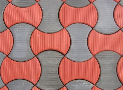 Interlock Flooring by Interlocking Floor Block Moulds Tropic Cm6020 Aldax