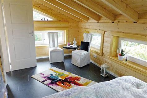 hagebaumarkt pavillon gartenhaus holz hagebaumarkt bvrao
