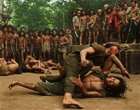 ong bak 2 2009 elephant fight films n movies fuyoh ong bak 2 thoughts on films