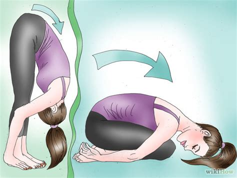 how to relax before bed how to relax before bed 28 images how to relax before
